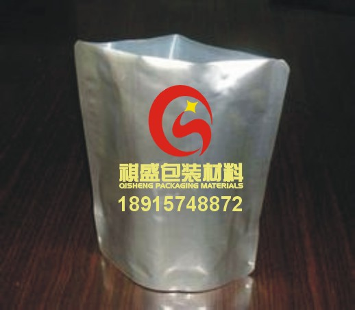 无锡铝箔袋无锡铝箔真空袋无锡铝箔包装袋