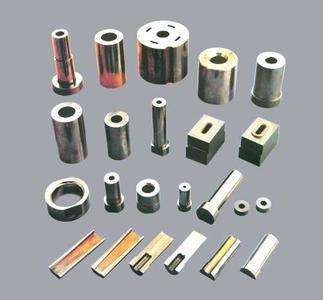 钨钢配件,精密加工,高略精密卓越技术