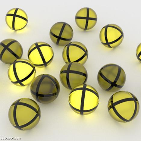 LED发光玩具CE认证