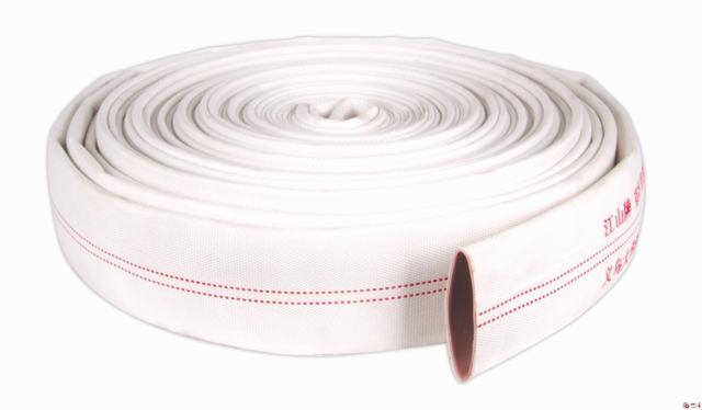 消防水带CE认证EN 671-2, EN ISO 15540