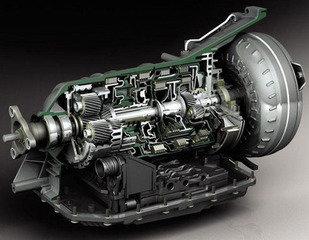 供应奥迪A5 波箱 传动轴 拆车件 原厂件