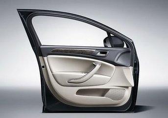 供应奥迪A4 车门 钢圈 仪表 拆车件 原厂件