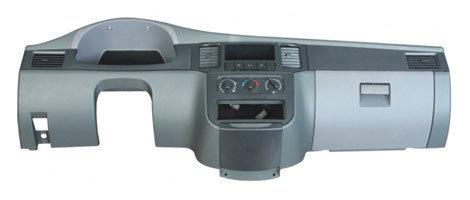 供应宝马5系525 空气压缩机 刹车总泵 拆车件 原厂件
