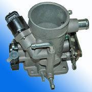 供应奔驰S级320 汽油泵 冷气泵 拆车件 原厂件