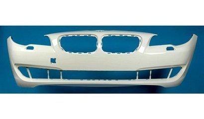 供应奔驰GL550 保险杠 前机盖 拆车件 原厂件
