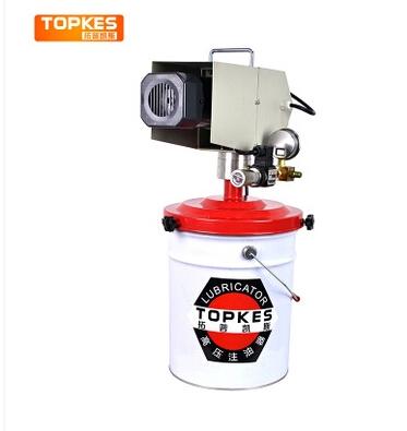电动黄油机 电动黄油泵 24V黄油机