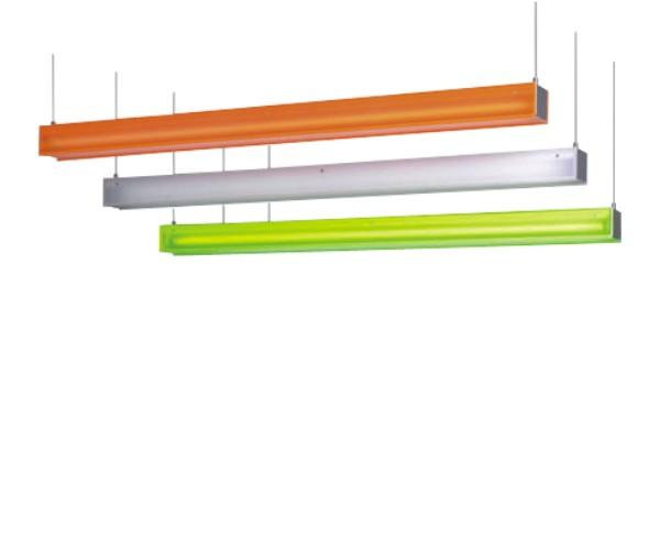 LED办公照明   办公灯具    LED灯具   LED光源