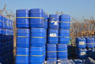 供应沈阳市厂家ZY-S508阻垢分散剂  中晔品牌