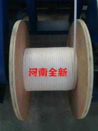河南全新机电设备有限公司的形象照片
