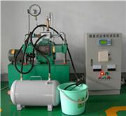 消防水带水压试验试压泵