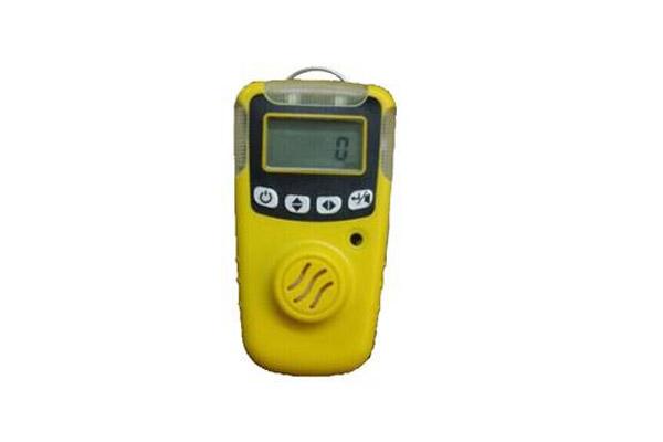 铁岭硫化氢气体检测仪选便携式ST10型