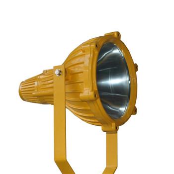 海洋王BTC8210防爆投光灯