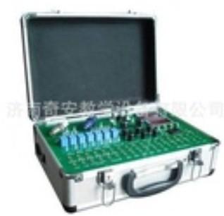 汽车发动机ECU原理实验箱|汽车教学实训设备厂家