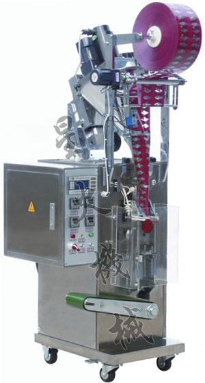 粉剂包装机_粉剂自动包装机_包装机