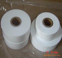 铁氟龙薄膜 德国进口PTFE卷材 特氟龙胶片