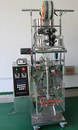 直销优质液体包装机