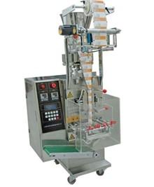 专业出售上海颗粒包装机