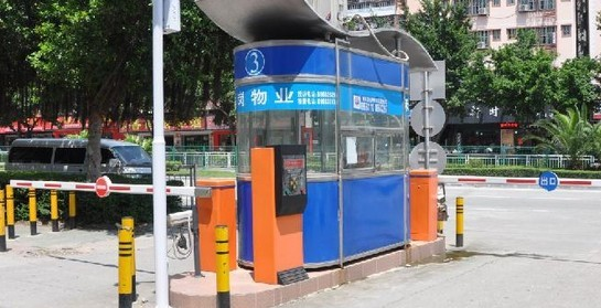 供应江苏停车场设备,桥式三辊闸,人行通道摆闸价格,地铁刷卡翼闸