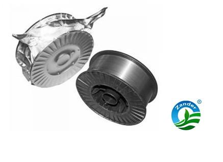 真空包装药芯焊丝,PS塑料盘药芯焊丝