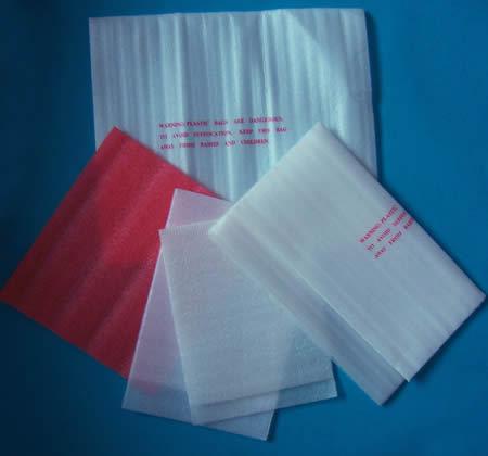 佛山PVC收缩袋 顺德气泡袋 佛山PE胶袋