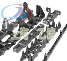 上海链条厂家,洋马收割机链条批发,久保田收割机链条价格