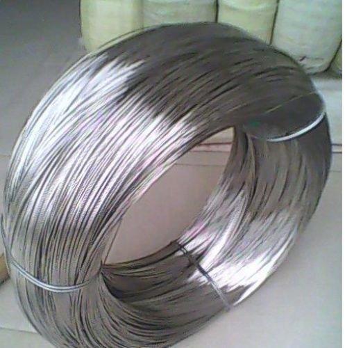 316不锈钢线 669不锈钢高速线 宝新不锈钢线材