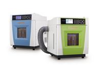 ECH-II微机控温加热板