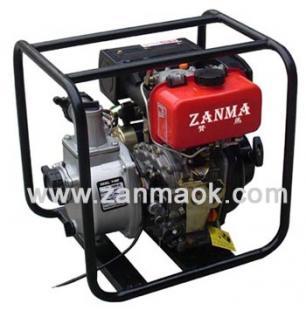 2寸170动力柴油自吸水泵,抽水机,清水泵