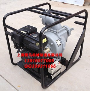 13马力6寸汽油机水泵,抽水机,汽油水泵