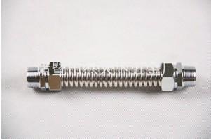 现货优质不锈钢波纹管厂家