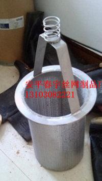 安平县春宇丝网制品厂的形象照片