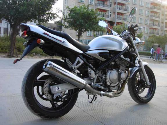 铃木盗匪250摩托车,铃木盗匪250摩托车生产厂家,铃木盗匪250摩托车价格