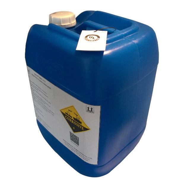 Aphro® MSC410 MSC411 MSC412 膜阻垢剂