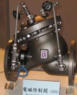 41-06型电磁控制阀 进口电磁控制阀