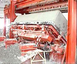 厂家在线解析粉煤灰、沙加气块产品的具体参数指标