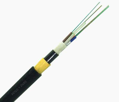ADSS光缆,电力光缆,光缆金具