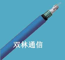矿用光缆,矿用阻燃光缆,矿用光缆MGTSV