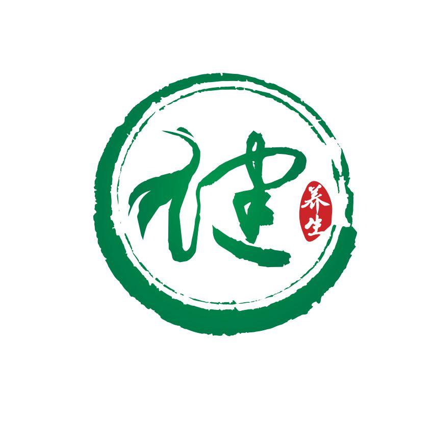 2014中国(广西)国际健康长寿养生养老产业博览会