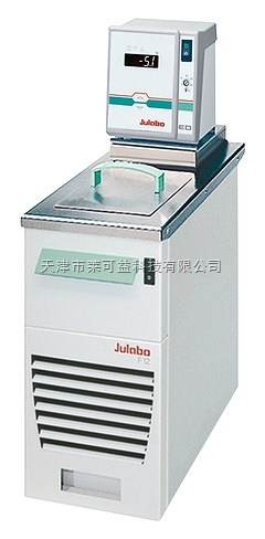 RJ胶带剥离强度试验机