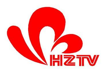 栏目logo冠名设计