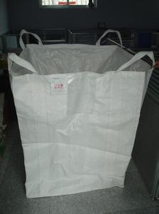 供应菏泽吨袋   三阳泰吨袋