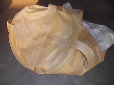 厂家直销德州集装袋    三阳泰集装袋