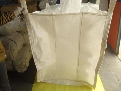 供应枣庄集装袋    三阳泰集装袋