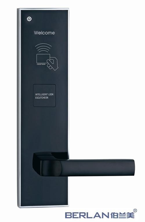 酒店IC卡锁 酒店智能锁 酒店电子锁