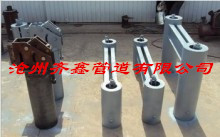 可变弹簧支吊架 (T、TH、VS、TD)