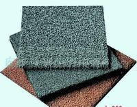 泡沫镍(海绵镍)用导电胶