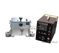 贵州贵阳车架号专用打标机金属气动标刻机
