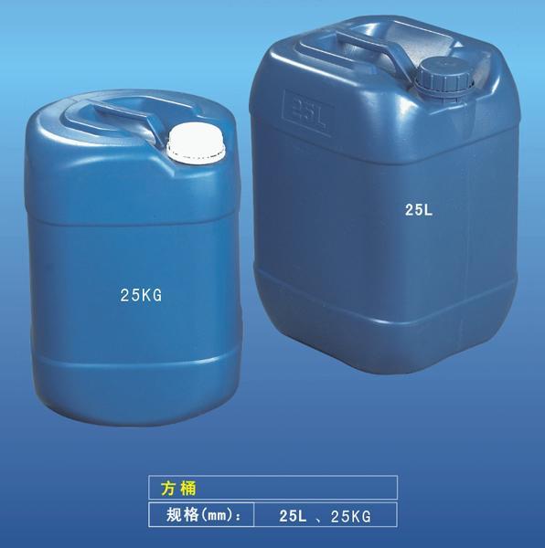 速干线路板清洗剂,胶带清洗剂、树脂单体清洗剂