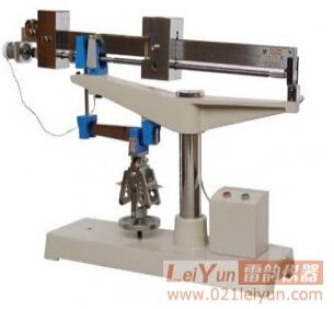 数显电动抗折试验机、领衔产品、技术达标
