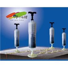 西安混凝土结构裂缝处理剂—封缝胶 灌浆树脂 国家专利产品